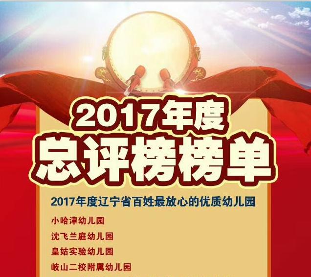 D:\Cynthia Files\网站改版\哈津荣誉\改图\2017年荣誉.png